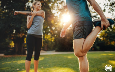 Stretching: mito o leggenda