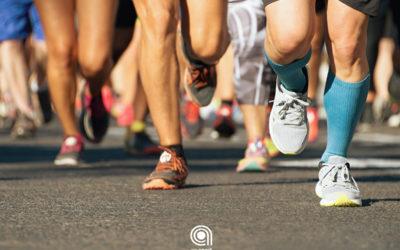 Maratona: storia e leggenda