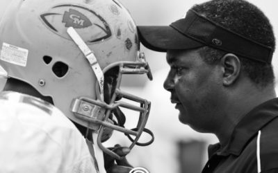 Mental coach…affidarsi o diffidare